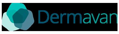 dermavan-logotipo