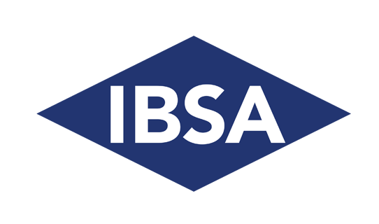 IBSA_logosmall